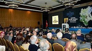 Konya'da Çevre Düzeni Planı Çalıştayı