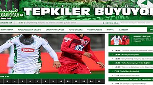 Konyaspor 12 Haftada Yediği Golü 2 Haftada Yedi