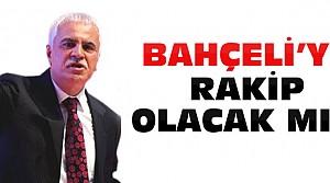 Koray Aydın MHP Başkan Adayı Olacak mı?