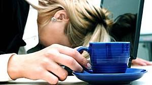 Kronik yorgunluğunuzu böyle yenin