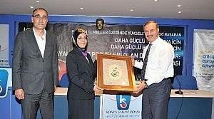 KSO Ağustos Ayı Meclis Toplantısı Yapıldı