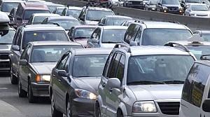 LPG kullanımı yüzde 39'a yükseldi