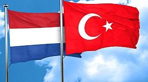 Rusya'dan Hollanda ve Türkiye Çağrısı