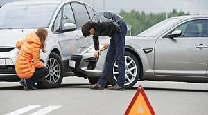 Trafik sigortasında değişiklik