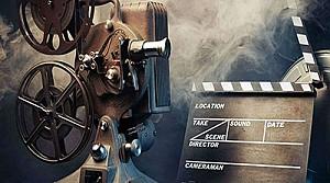 Türk Sinemasının Rekortmen Filmleri