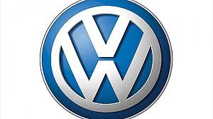 Volkswagen'e Türkiye'den dava