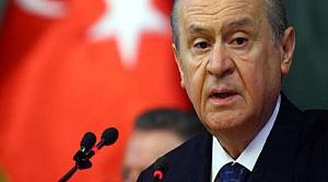 Yaşar Kemal'in ölümüne üzüldüm