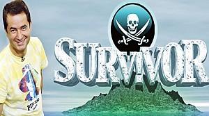 Yeni Survivor'da kimler olacak?