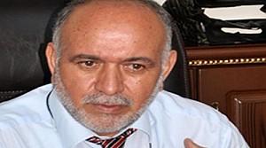 Zonguldak Müftüsü Haç Çıkarttı