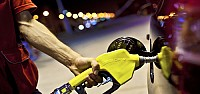 1 litre benzin 18 TL arttı
