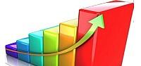 3.çeyrek büyüme rakamları açıklandı