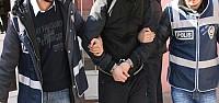 4 TRT Çalışanı Tutuklandı