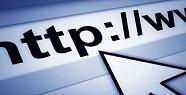 6 dk. İnternet Kesildi Sosyal Medya Çıldırdı