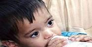 9 aylık bebek cinayetten yargılanıyor
