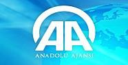 AA ile Maliye Bakanlığı Arasında Kriz Çıktı