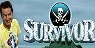 Acun Yeni Survivor İçin Fenerli İsime Teklif Götürdü