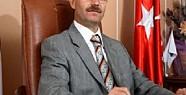 AK Parti Konya İl Başkanı Miraç Kandili Mesajı