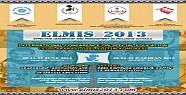 "Akşehir'de ""ELMIS-ER 2013"""