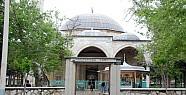 Akşehir'in Camilerini Büyükşehir Restore Edecek