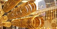 Altın Fiyatlarında Son Durum Ne  ?
