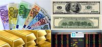 Altın ve Dolar Düştü Borsa Yükseldi