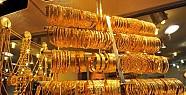 Altın yatırımcıları dikkat