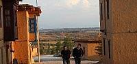 Anadolu'ya Şükran Buluşmaları 3-7 Eylül'de
