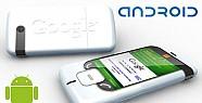 Android Cihazlarda Güvenlik Açığı