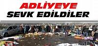 Ankara Patlamasında Önemli Gelişme
