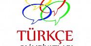 Ankara'nın Bağları, Tanzanya'nın Yolları Oldu-Video