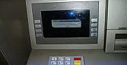 ATM'lerde Windows XP Tehlikesi