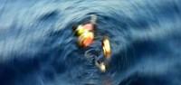 Aydın'da tekne faciası:34 ölü