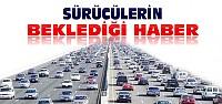 Bakan Şimşek'ten Zorunlu Trafik Sigortası Açıklaması