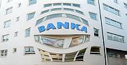 Bankalara Haciz Uygulandı Paralar İade Edildi