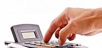 Bankalardan Tüketiciye Yeni Oyun