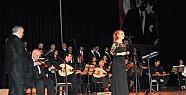 Baro Korosundan Konser