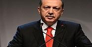 Başbakan: İsrail Sözünü Tutmadı