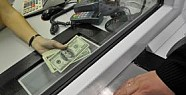 BDDK'dan Bankalara Kritik Uyarı