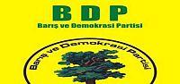 BDP İsmini Değiştiriyor