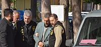 Bekçiyi öldüren 3 Suriyeli serbest
