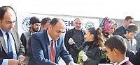 Beyşehir Belediyesi'nden Aşure Etkinlikleri