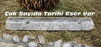 Beyşehir'e Etnoğrafya Müzesi Talebi