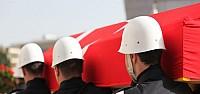 Bitlis'te 1 asker şehit