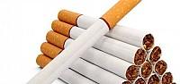 Bu ilçede sigara satılamayacak