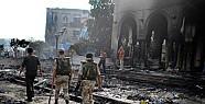 Camideki Cesetler Kömür Haline Dönüştü
