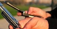 Cep Telefonları Baz İstasyonlarından Daha Zararlı!
