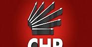 CHP Cemaat için AYM'ye gidiyor