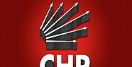 CHP'ye bir kötü haber daha