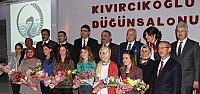 Cihanbeyli'ye Kadrolu 253 Öğretmen