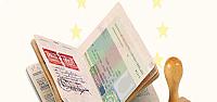 Çin ile vizeler kalkıyor